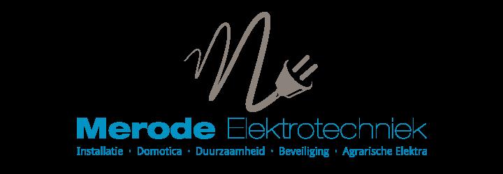 Merode Elektrotechniek