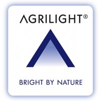 AgriLED | Agrilight