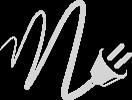 Merode-Elektrotechniek